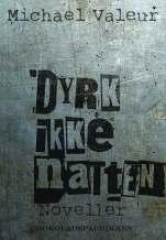 DYRK_IKKE_NATTEN_FLAT